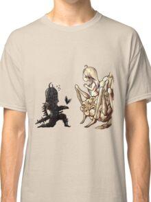 My Fair Lady Classic T-Shirt