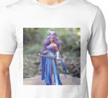 Masters of the Universe Classics - Spinnerella Unisex T-Shirt