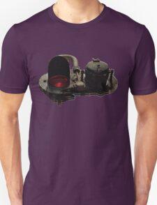 Trainlight T-Shirt