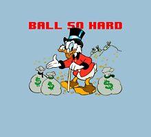 Baller Status  Unisex T-Shirt