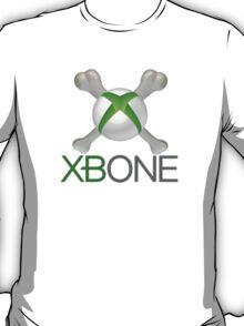XBONE T-Shirt