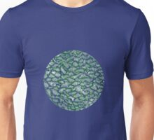 Another Green World Unisex T-Shirt