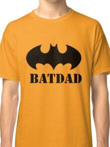 BATDAD Classic T-Shirt