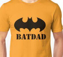 BATDAD Unisex T-Shirt