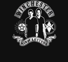 Sons of Winchester Unisex T-Shirt