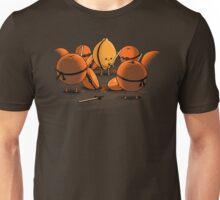 Kill Fruit Unisex T-Shirt