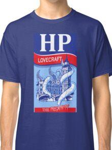 HP Insanity Sauce Classic T-Shirt