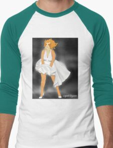 A Blustery Day! T-Shirt