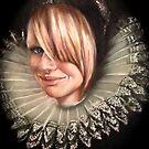 Flemish Fatale  by Heidi Erisman