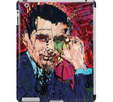 Cary Grant iPad Case/Skin