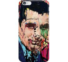 Cary Grant iPhone Case/Skin