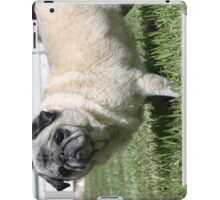 Just For You iPad Case/Skin