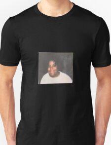 Hero Kenan and Kel Unisex T-Shirt