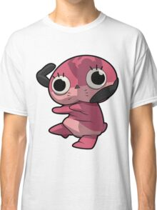 Maromi Classic T-Shirt