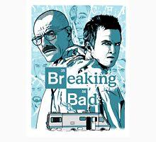 The Breaking Bad Duo Unisex T-Shirt