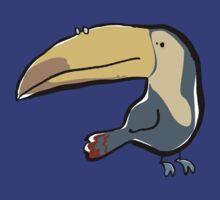toukan by greendeer