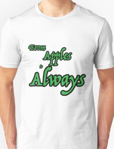 Castle Puns T-Shirt