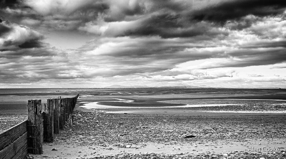 Fleetwood by Alan Robert Cooke