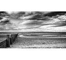 Fleetwood Photographic Print