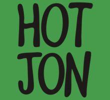 HOT JON Kids Clothes