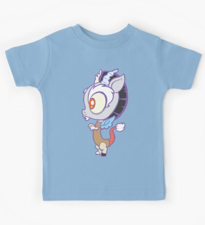 Weeny My Little Pony- Discord Kids Clothes