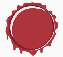 Signet Seal by Style-O-Mat