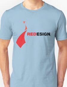 REDesign tee Unisex T-Shirt