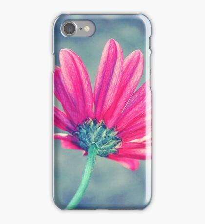 Turn Away iPhone Case/Skin