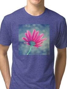 Turn Away Tri-blend T-Shirt