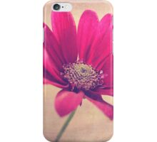 Lift Your Head And Shine iPhone Case/Skin