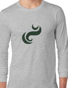 Windwaker Sail Dark Long Sleeve T-Shirt
