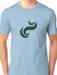 Windwaker Sail Dark Unisex T-Shirt