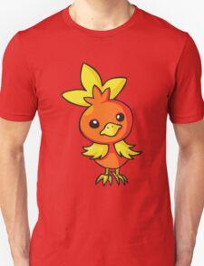 Torchic T-Shirt