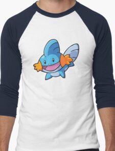 Mudkip T-Shirt