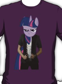 Twilight woman T-Shirt