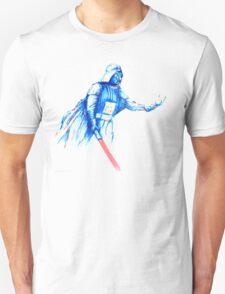 Pirmary Vader T-Shirt