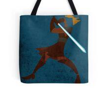 Anakin Skywalker Tote Bag
