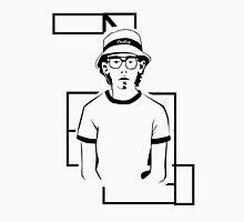 Dudley Shapes Unisex T-Shirt