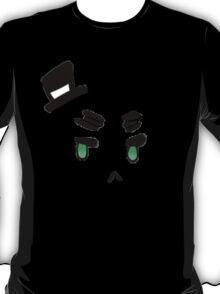 Mochi England T-Shirt