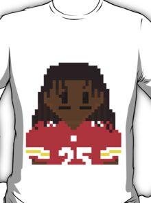 Jamaal Charles 3nigma T-Shirt