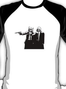 StarPulp T-Shirt