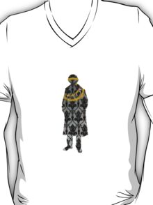Sherlock Of 221B T-Shirt
