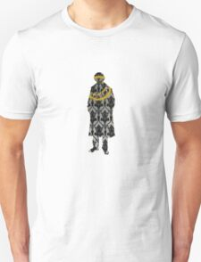 Sherlock Of 221B T-Shirt