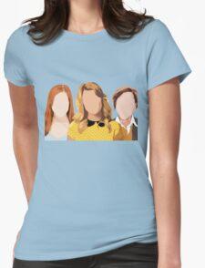 The Holy Trinity of YouTube T-Shirt