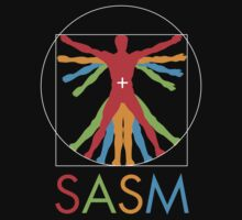 the SASM Institute by Chris Hopkins