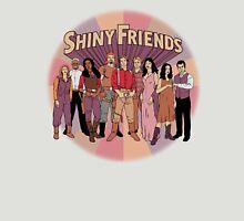 Shiny Friends Unisex T-Shirt
