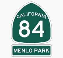 CA-84 - Menlo Park Kids Clothes