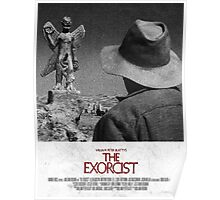 The Exorcist - Poster 1 Poster