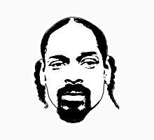Snoop Dogg Unisex T-Shirt