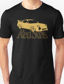 RedSuns T-Shirt